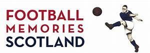 Football Memories Scotland