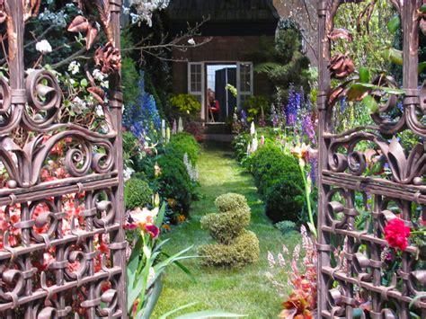 garden philadelphia 2013 philadelphia flower show secret garden where when
