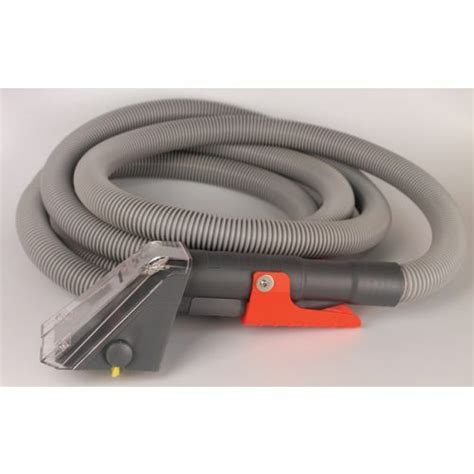 Does Rug Doctor Upholstery Attachment by Rug Doctor Attachment 12 Ft Hose Tool Upholstery