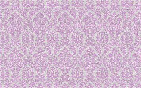 pink damask wallpaper hd