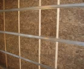 Soundproof Bedroom Door by Soundproof A Wall Using Wall Soundproofing Systems The