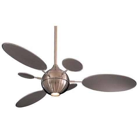 can you buy replacement blades for ceiling fans interior architecture make artistic sense of your
