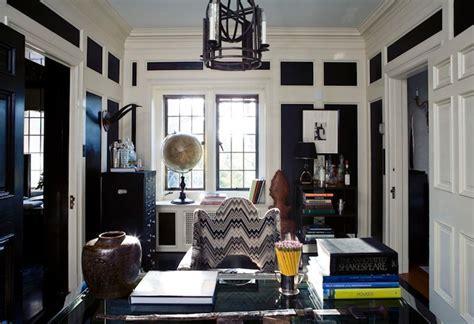 Blue Ceiling Design Ideas