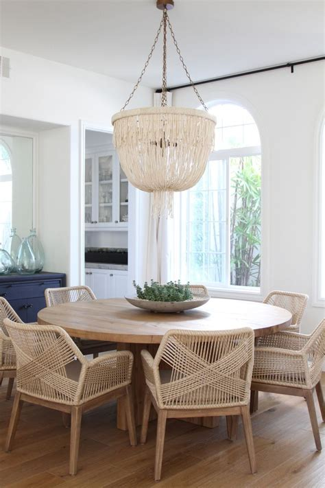 wicker kitchen furniture stunning rattan kitchen chairs and best dining ideas