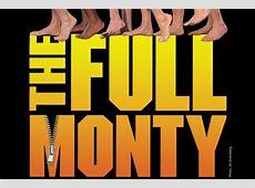The Full Monty – John W Engeman Theater