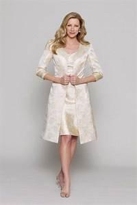 Standesamt Kleidung Damen : die top 20 kleid standesamt ltere braut modetrends 2018 damen kleid in 2019 ltere braut ~ Orissabook.com Haus und Dekorationen