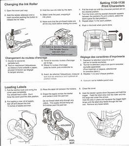 Labeler Instructions