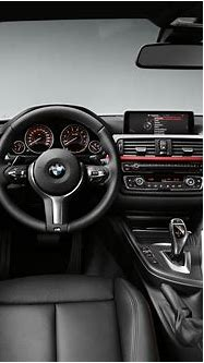 Auto Review: BMW 428i Coupe - D Magazine
