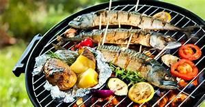 Que Faire Au Barbecue Pour Changer : retrouvez des barbecues atypiques refaire pendant l 39 t ~ Carolinahurricanesstore.com Idées de Décoration