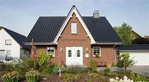 Heinz Von Heiden Häuser : heinz von heiden friesenhaus hurra wir bauen ~ A.2002-acura-tl-radio.info Haus und Dekorationen
