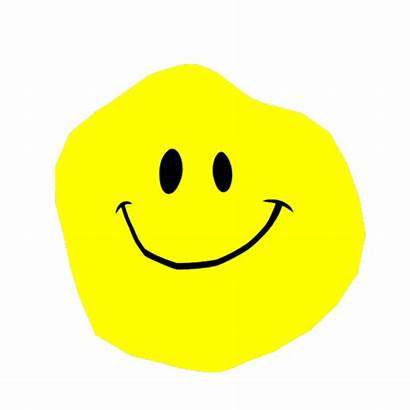 Smiley Animated Emoticons Clipart Avatar Clip Abyss