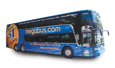 megabus houston phone number which line is right for you houstonia