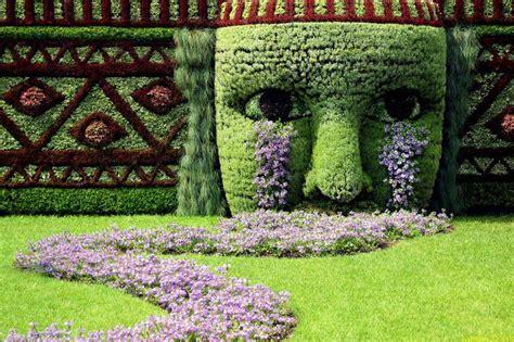 Artículos Web » » Decoraciones Y Complementos Para El Jardín