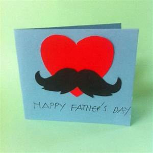 Best 25+ Diy father's day cards ideas on Pinterest | Happy ...