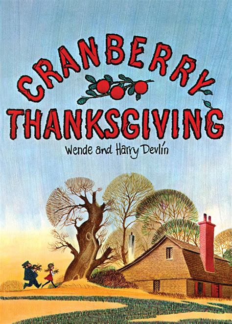 thanksgiving books  kids  naughty mommy