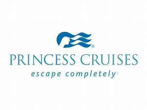 Princess Cruises logo | Logok