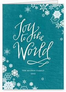 Religious Christmas Card Designs – Happy Holidays