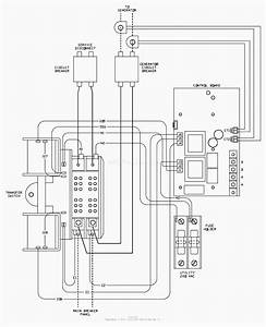 Find Out Here Generac Automatic Transfer Switch Wiring Diagram Download