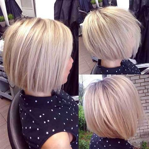 bob haircuts  fine hair bob haircut