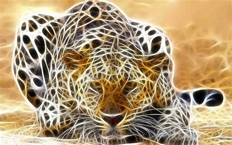 Jaguar Animal Iphone Wallpaper - jaguar animal wallpaper iphone buingoctan