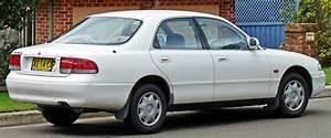 File 1995 Mazda 626  Ge Series 2  Eclipse Sedan 02 Jpg