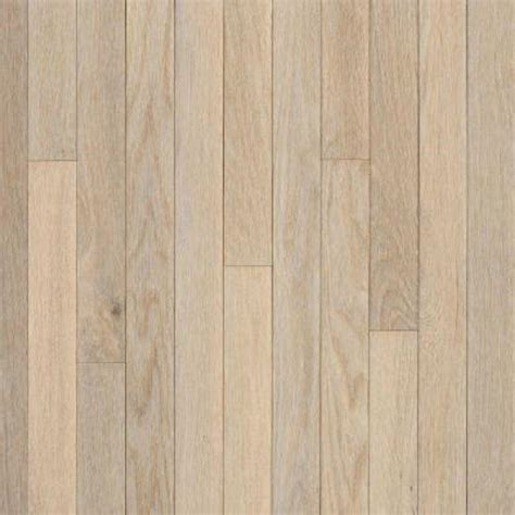 hardwood flooring white oak bruce take home sle american originals sugar white oak engineered click lock hardwood