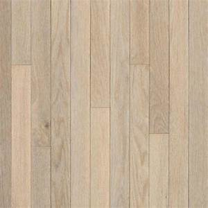 bruce take home sample american originals sugar white With click lock solid wood flooring