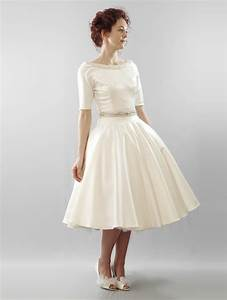 vintage ivory short wedding dresses styles of wedding With short ivory wedding dresses