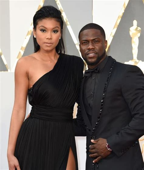 kevin hart thinking  making babies   wife