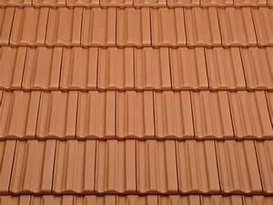 Braas Ziegel Preise : hochwertige baustoffe dachziegelformen braas ~ Michelbontemps.com Haus und Dekorationen