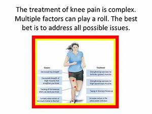 Integrative Physical Therapy Services