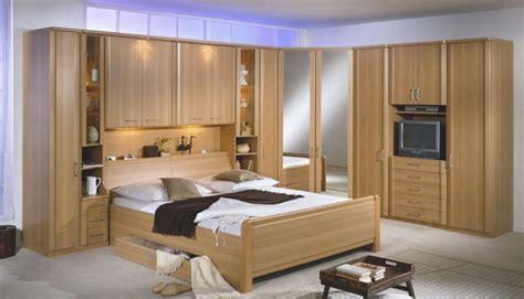 id s chambre adulte armoires de rangement placards dressing placard et chambre sur mesures boutique en ligne