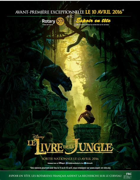 regarder raging bull streaming vf netflix le livre de la jungle le coin des critiques cin 233