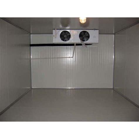panneaux sandwich chambre froide walk in coolers walk in freezers blast freezers