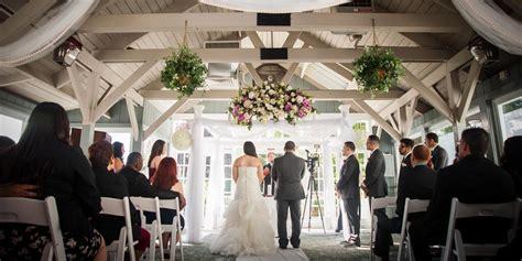swan club weddings  prices  wedding venues