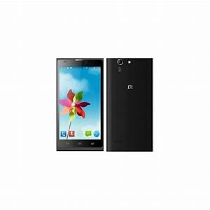 User Manual Zte Blade L2  264 Pages