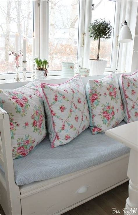 cottage style home decor marceladick cottage style decor home decor cottage style pinterest cottage style decor cottage