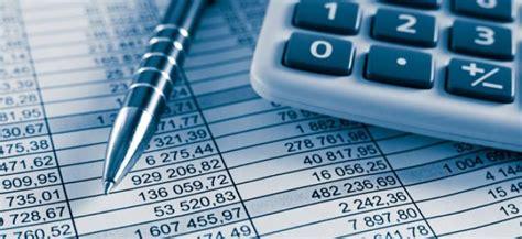 Financial Budget Assignment Help