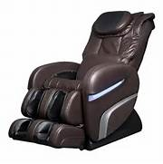 Massage Chairs For Sale by Osaki Massage Chairs Massage Chairs American Sale