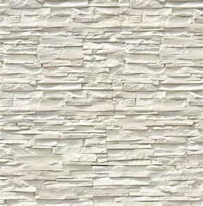 Verblendsteine Innen Gips : verblendsteine gips die neuesten innenarchitekturideen ~ Michelbontemps.com Haus und Dekorationen