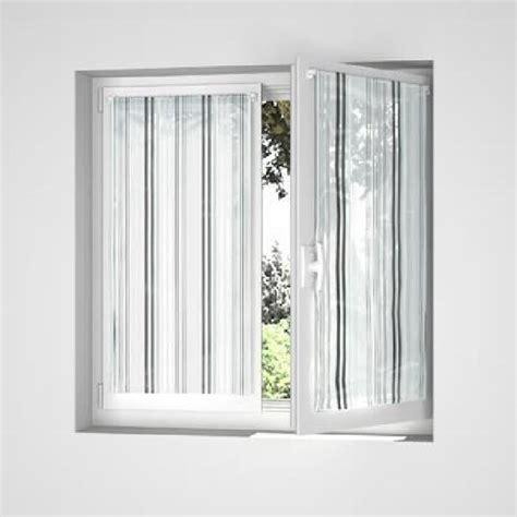 fenetre chambre rideaux pour fenetre chambre images