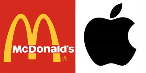15 significados ocultos de logos de marcas importantes