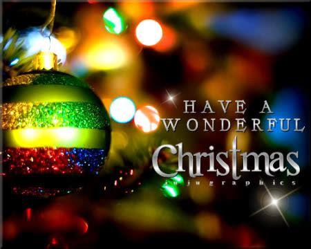 christmas   wonderful christmas graphics quotes