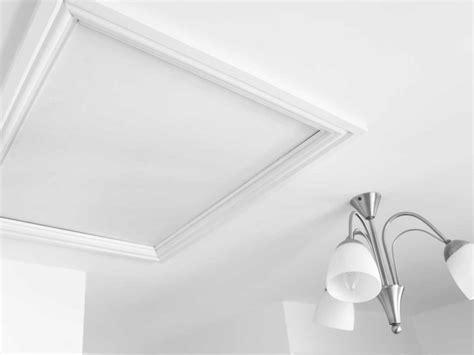 interior white ceiling paint best ceiling paint color