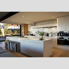 Kitchens West Lakes  Call Us Today  Save