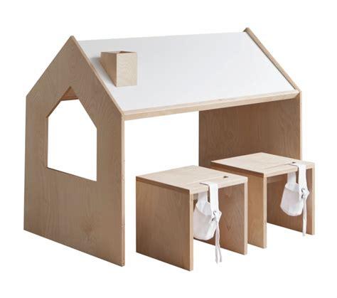 bureau et maison l am nagement et la d coration d un bureau dans une maison decoration maison inspiration d co un bureau pur cr atif et