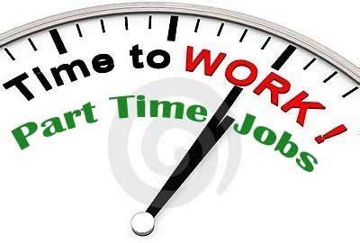 part time desk jobs part time job online part time job
