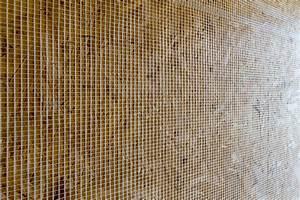 Terre interieure le siege d39izuba energies for Cage d escalier exterieur 13 terre le siage dizuba energies