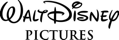 List Of Walt Disney Pictures Films