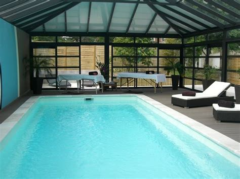 chambres d hotes wimereux la piscine photo de chambre d 39 hote les nympheas